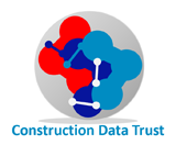 Construction Data Trust